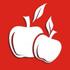 Насосы для пищевой промышленности (пищевые насосы)