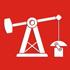 Насосы для нефтеперерабатывающей и нефтедобывающей промышленности