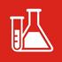 Насосы для химической промышленности
