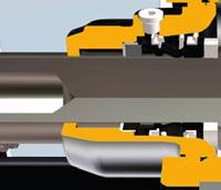 Основные особенности винтового насоса Varisco Vulcan 12-003