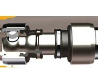 Основные особенности винтового насоса Varisco Vulcan 06-076