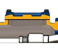 Основные особенности винтового насоса Varisco Vulcan 12-006