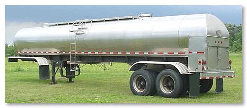 применение импеллерных насосов в молочной промышленности